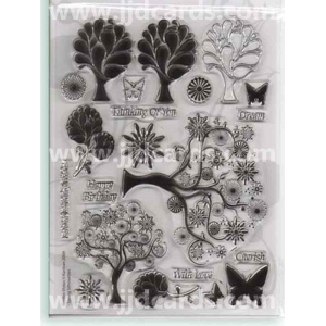 https://www.jjdcards.com/store/2874-3770-thickbox/acrylic-stamps-spring-garden-stamp9002.jpg