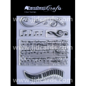 https://www.jjdcards.com/store/2881-3776-thickbox/a6-acrylic-stamps-musical-notes-stamp07.jpg