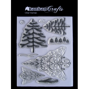 https://www.jjdcards.com/store/2882-3635-thickbox/a6-acrylic-stamps-christmas-tree-stamp11067.jpg