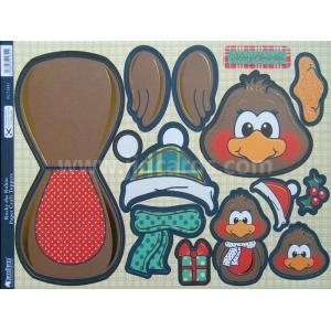 https://www.jjdcards.com/store/2890-3643-thickbox/kanban-christmas-wobbler-rocky-the-robin.jpg
