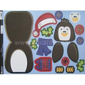 https://www.jjdcards.com/store/2892-3645-thickbox/kanban-christmas-wobbler-percy.jpg