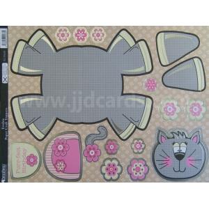 https://www.jjdcards.com/store/2901-3654-thickbox/wobblers-frisbie.jpg