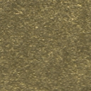 A4 Pearlescent Paper - Frosted Gold