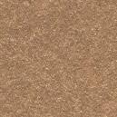 A4 Pearlescent Paper - Bronze