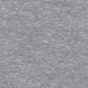 A4 Pearlescent Paper - Frosted Silver