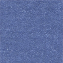 A4 Pearlescent Paper - Blue