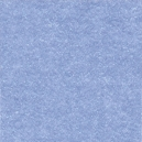 A4 Pearlescent Paper - Baby Blue