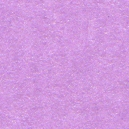 A4 Pearlescent Paper - Purple