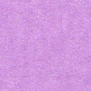 https://www.jjdcards.com/store/2929-3682-thickbox/a4-pearlescent-paper-purple.jpg