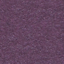 A4 Pearlescent Paper - Blackcurrant