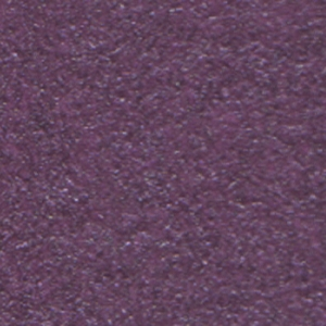https://www.jjdcards.com/store/2930-3683-thickbox/a4-pearlescent-paper-blackcurrant.jpg