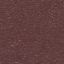 A4 Pearlescent Paper - Raspberry