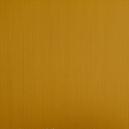 Brushed Silk Mirri - Matt Gold
