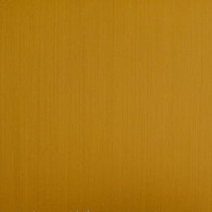 https://www.jjdcards.com/store/2968-3727-thickbox/brushed-silk-mirri-matt-gold.jpg