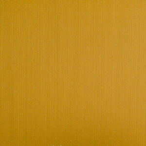 https://www.jjdcards.com/store/2970-3729-thickbox/brushed-silk-mirri-gold.jpg