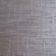 Brushed Silk Mirri - Steel Weave