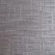 Brushed Silk Mirri - Steel Weave