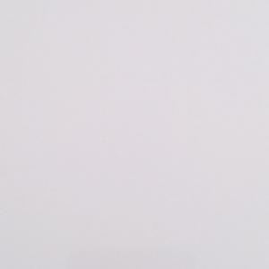https://www.jjdcards.com/store/2975-3734-thickbox/gloss-lastra-white.jpg