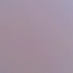 https://www.jjdcards.com/store/2980-3739-thickbox/gloss-lastra-pale-pink.jpg