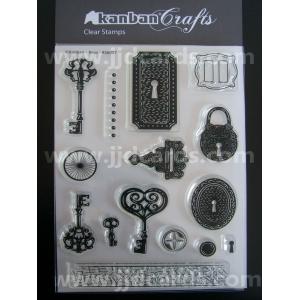 https://www.jjdcards.com/store/2989-3786-thickbox/acrylic-stamps-keys-locks-stamp6007.jpg
