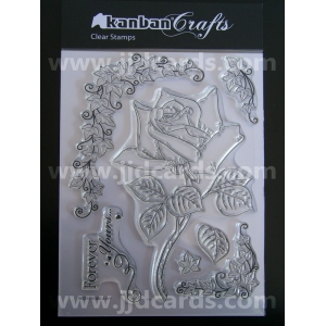 https://www.jjdcards.com/store/2992-3789-thickbox/acrylic-stamps-rose-ivy-901210.jpg