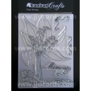 Acrylic Stamps - Lily of the Valley