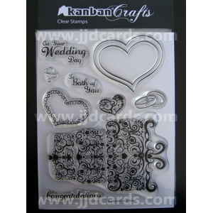 https://www.jjdcards.com/store/2995-3792-thickbox/acrylic-stamps-wedding-900544.jpg