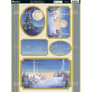 https://www.jjdcards.com/store/3005-3802-thickbox/moonlight-delivery.jpg