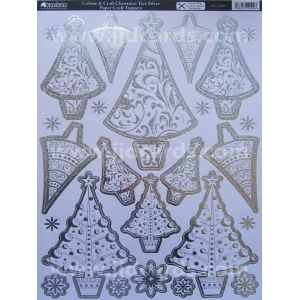 https://www.jjdcards.com/store/3020-3817-thickbox/colour-craft-christmas-tree-silver.jpg