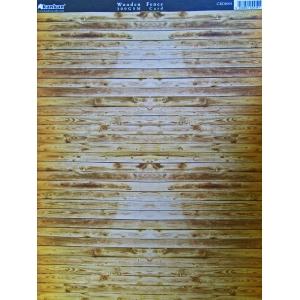 https://www.jjdcards.com/store/3029-3829-thickbox/wooden-fence.jpg