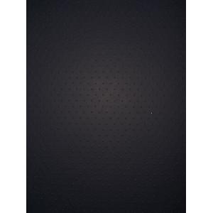 https://www.jjdcards.com/store/3034-3834-thickbox/bobble-dots-black.jpg
