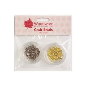 https://www.jjdcards.com/store/3086-3897-thickbox/mini-flower-brads-80-silver-80-gold.jpg