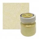Ultra-fine Diamond Sparkles - Lemon Sorbet DSP53
