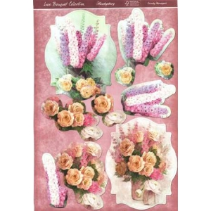 https://www.jjdcards.com/store/3129-3956-thickbox/lace-bouquet-frosty-bouquet.jpg