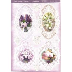 https://www.jjdcards.com/store/3130-3957-thickbox/lace-bouquet-lavender-lace.jpg