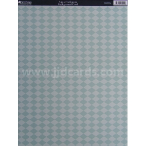 https://www.jjdcards.com/store/3146-3976-thickbox/background-card-aqua-harlequin.jpg