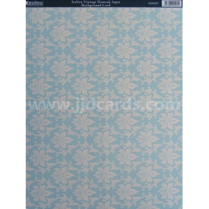 https://www.jjdcards.com/store/3147-3977-thickbox/background-card-italian-vintage-damask-aqua.jpg