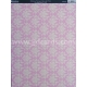 Background Card - Italian Vintage Damask Pink