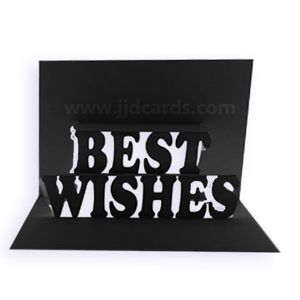 https://www.jjdcards.com/store/3177-4007-thickbox/pop-up-card-black-best-wishes-pop2001.jpg