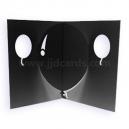 Pop Up Card - Balloons