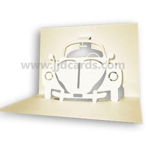 https://www.jjdcards.com/store/3182-4012-thickbox/pop-up-card-cream-cool-car-pop2008.jpg