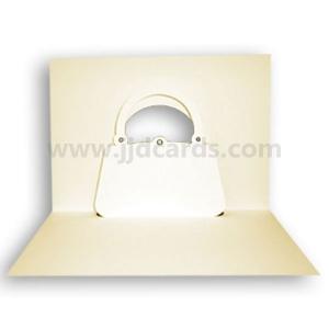 https://www.jjdcards.com/store/3183-4013-thickbox/pop-up-card-cream-handbag-pop2009.jpg