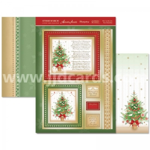https://www.jjdcards.com/store/3216-4207-thickbox/stylish-season-how-lovely-are-your-branches.jpg