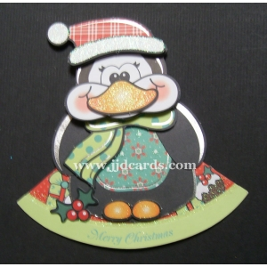https://www.jjdcards.com/store/3277-5853-thickbox/kanban-christmas-wobbler-patrick-the-penguin.jpg