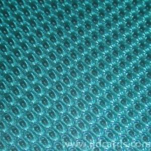 https://www.jjdcards.com/store/33-1304-thickbox/illusion-film-bubbles-aqua.jpg