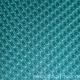 Illusion Film - Bubbles -  Aqua