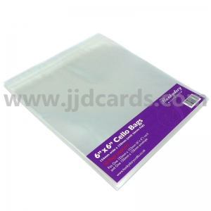 https://www.jjdcards.com/store/3303-4301-thickbox/6-x-6-cello-bags.jpg