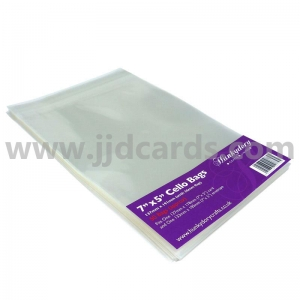 https://www.jjdcards.com/store/3305-4303-thickbox/7-x-5-cello-bags.jpg