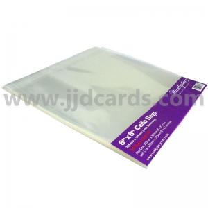 https://www.jjdcards.com/store/3307-4305-thickbox/8-x-8-cello-bags.jpg
