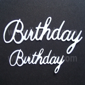 https://www.jjdcards.com/store/3331-4347-thickbox/britannia-dies-birthday-word-set-002.jpg